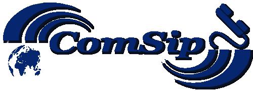 Магазин sip оборудования ComSip
